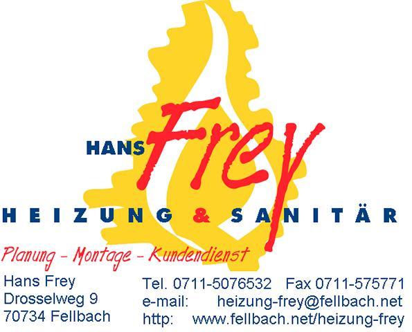 http://heizung-frey.net/